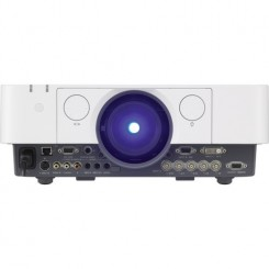 Sony VPL FX37  Video Projector