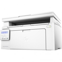 Printer HP LaserJet Pro MFP M130nw