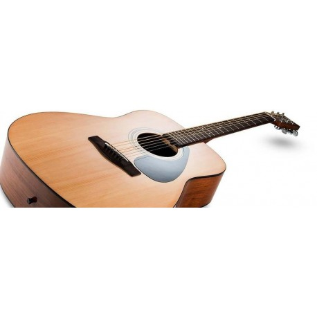 | Yamaha F310 Acoustic Guitar