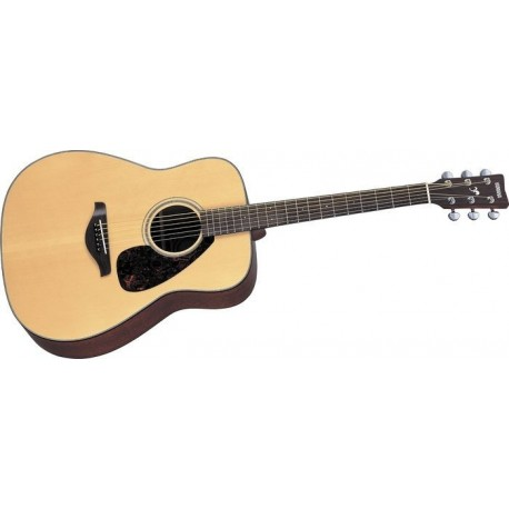 | Yamaha F370 Acoustic Guitar