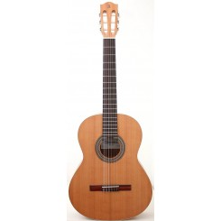Alhambra Z-Nature Classical Guitar