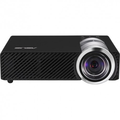 ASUS B1MR Wireless Data Video Projector