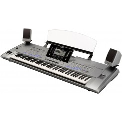 Yamaha Tyros5 76 Keys Arranger Keyboard