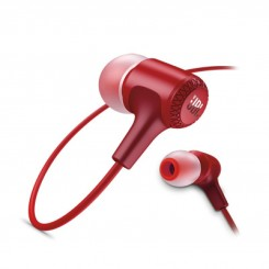 JBL E15 In-Ear Headset