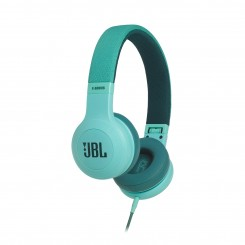 JBL E35 On-Ear Headphone