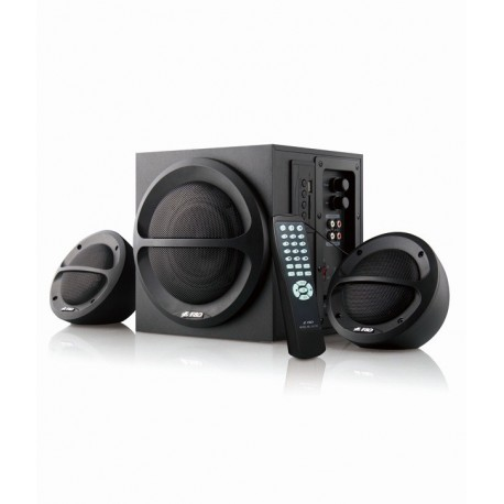 F&D A111F 2.1 Channel Multimedia Speaker