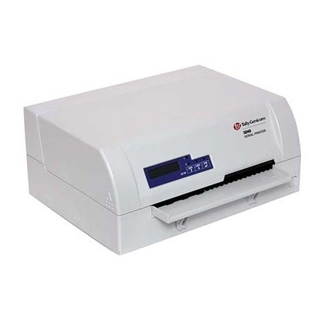 PRINTER TallySun 5050