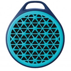 Logitech X50 Wireless Speaker