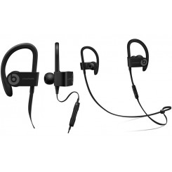 Beats Powerbeats3 Wireless Headphone