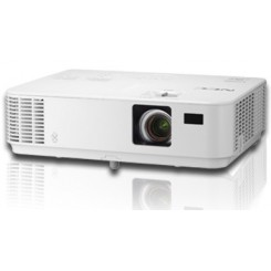 NEC Video Projector NP VE303X