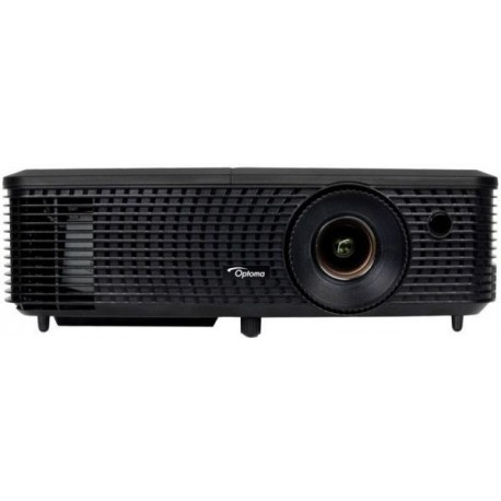 Optoma S331 Projector