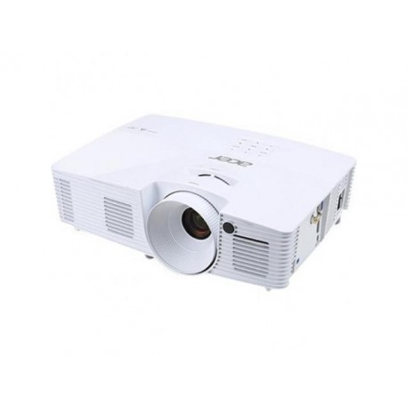 Acer X127H Projector