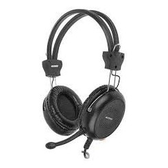 A4TECH HS-30i  Stereo Headset