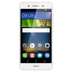 Huawei GR3 Dual SIM - 16GB Mobile Phone
