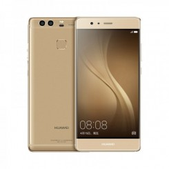 Huawei P9 Plus Dual SIM  Mobile Phone