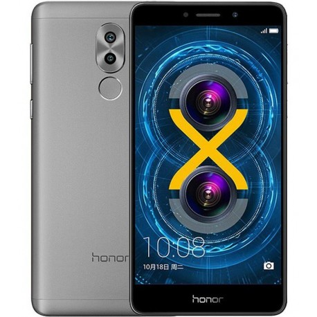 Huawei Honor  6X BLN-L21  Dual SIM Mobile Phone