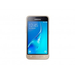 Samsung Galaxy J1 (2016) SM-J120 Mobile Phone
