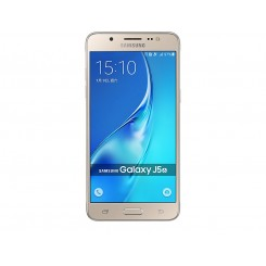 Samsung Galaxy J5 (2016) J510F/DS 4G Dual SIM 16GB Mobile Phone