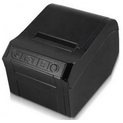 Delta T90 Thermal Printer