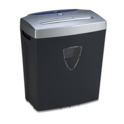 Protech 468 Paper Shredder