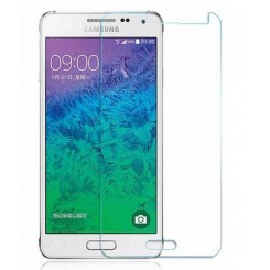 Glass Screen Samsung Galaxy J7 2016