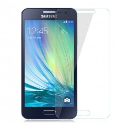 RG Glass Screen Protector For Samsung Galaxy  J5