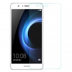 RG Glass Screen Protector For Huawei Honor 8