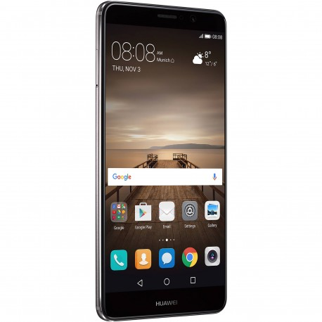 Huawei Mate 9 Dual SIM 64GB Mobile Phone