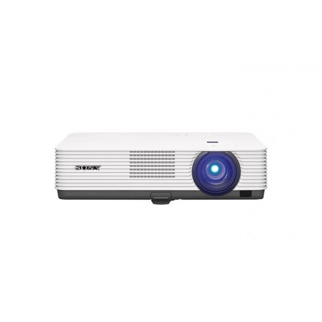 SONY VPL-DX270 Projector