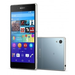 Sony Xperia Z3 Plus Dual SIM Mobile Phone