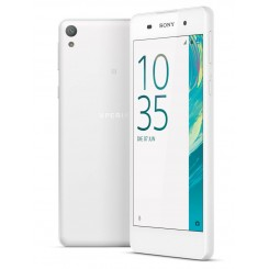 Sony Xperia E5 Dual SIM 16GB Mobile Phone