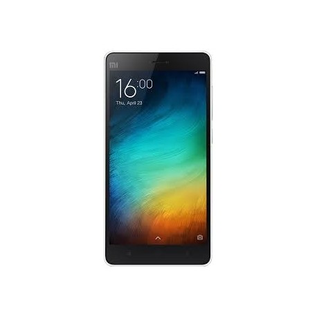 Xiaomi Redmi 2 Dual SIM 16GB Mobile Phone
