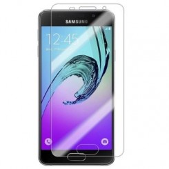 Glass Screen  Samsung Galaxy A310