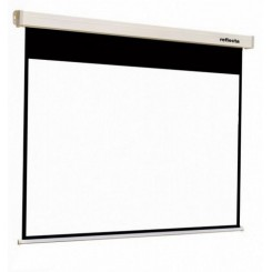 Reflecta Screen 180 * 180 Divar Electric