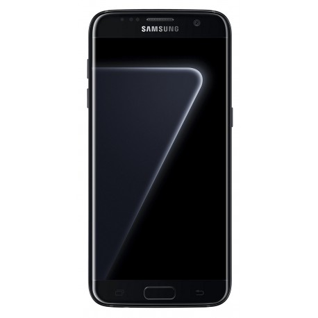 Samsung Galaxy S7 Edge SM-G935F 128GB Mobile Phone