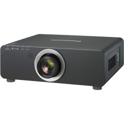 Panasonic PT-DZ770 Video Projector