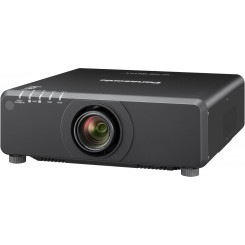 Panasonic PT-DZ780 Video Projector