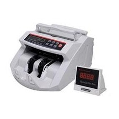 Money Counter AX-110 2200