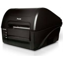 Postek C168 -300 dpi  Label Printer