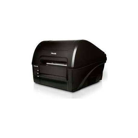 Postek C168 Label Printer