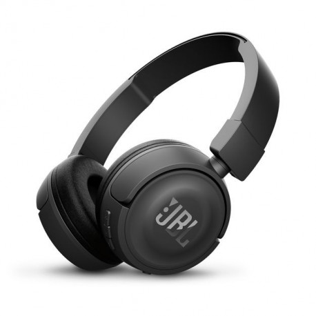 JBL T450BT Headphones