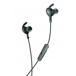 JBL EVEREST 100 In-ear Wireless Headphones