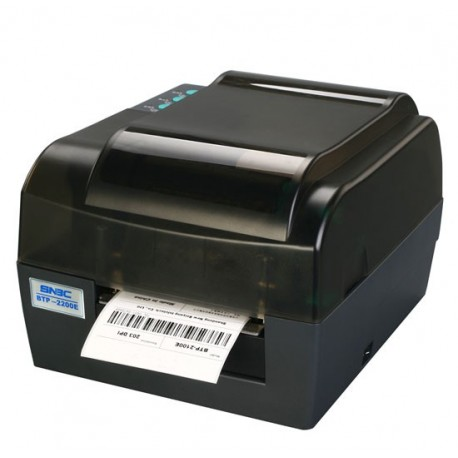 Beiyang BTP 2300E Label Printer