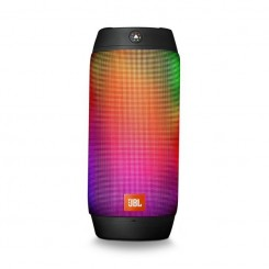 JBL Pulse2 Portable Bluetooth Speaker