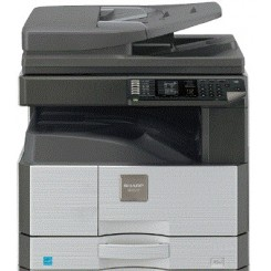 Sharp AR-6020N Photocopier