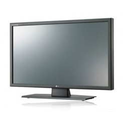 LG M4716T IPS Touch Screen Monitor