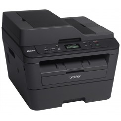 Brother DCP-L2540DW Laser Multifunction