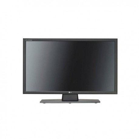 LG M4214T IPS Touch Screen Monitor