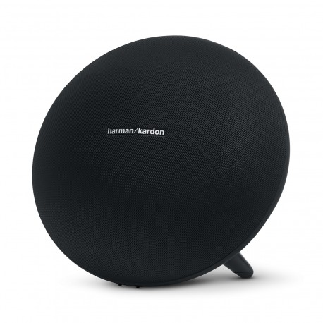 Harman Kardon Onyx Studio 3 Portable Bluetooth Speaker