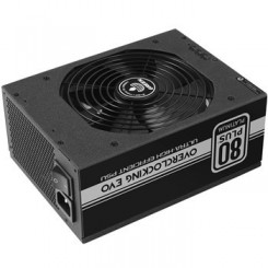 Green GP1450B-OC-Plus 80 Plus Platinum Power Supply